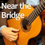 near-bridge