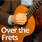 over-the-frets