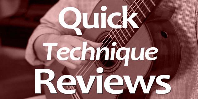 quick-tech-reviews-thumbnail-640