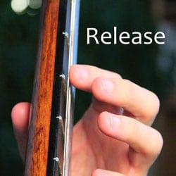 aa-release