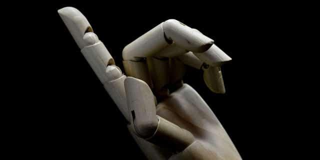 classical guitar finger games