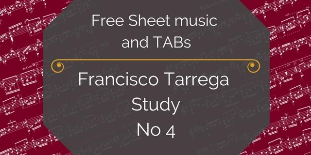 classical guitar course book pdf
