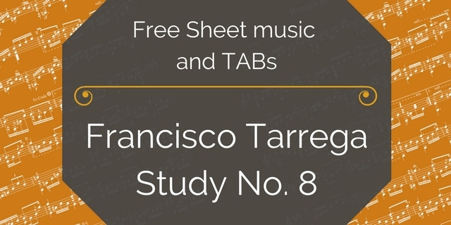 Copy of Free Sheet music and TABs(10)