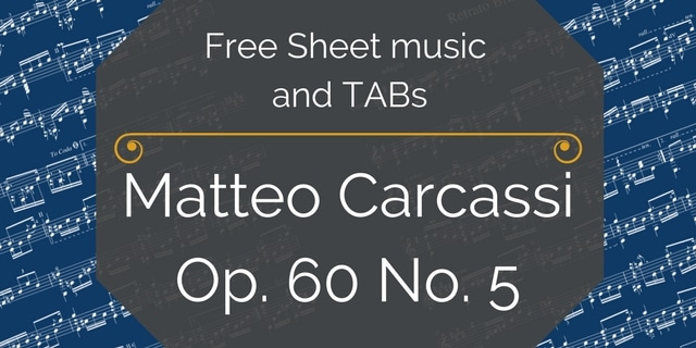 Copy of Free Sheet music and TABs(8)
