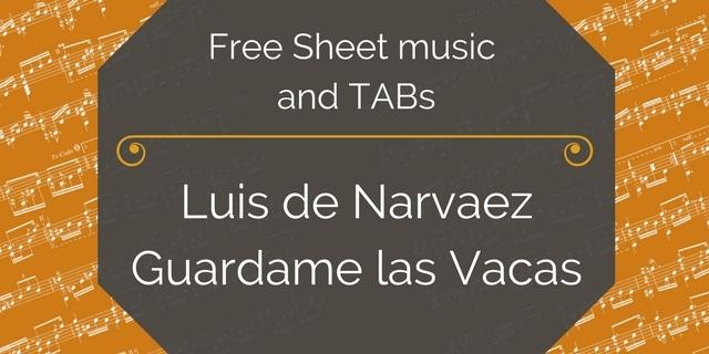 narvaez vacas free pdf