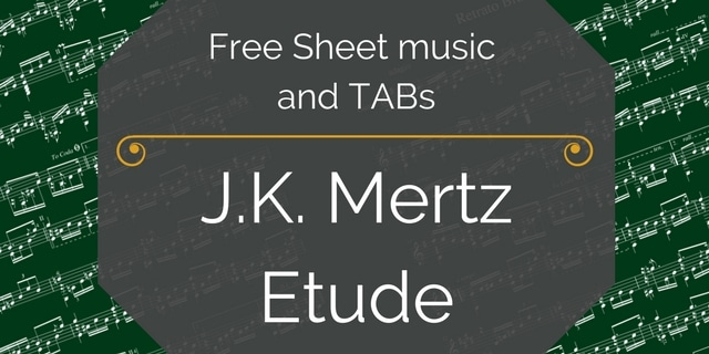 Copy of Free Sheet music and TABs(21)