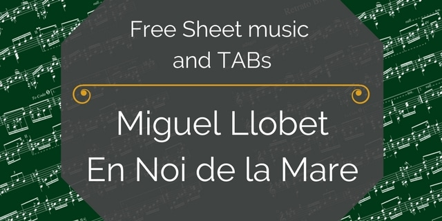 Copy of Free Sheet music and TABs(22)