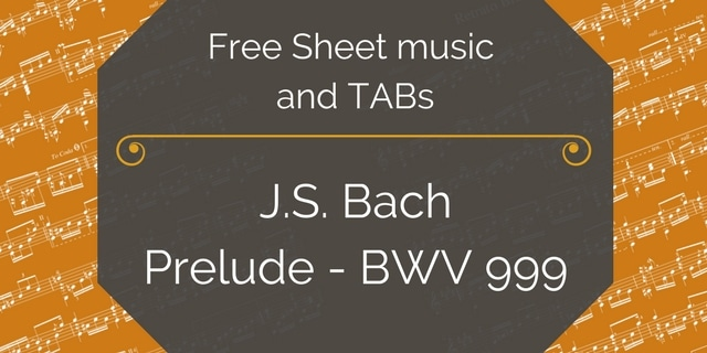 Copy of Free Sheet music and TABs(23)