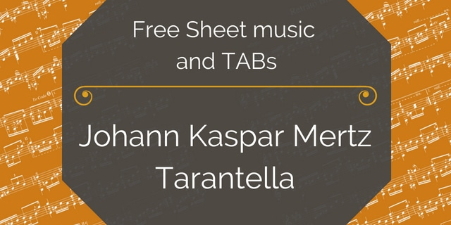 Copy of Free Sheet music and TABs(34)