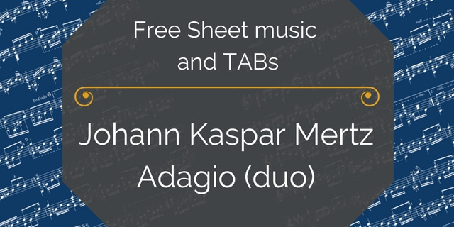 Copy of Free Sheet music and TABs(36)
