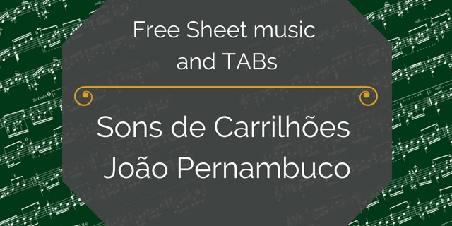 Copy of Free Sheet music and TABs(40)
