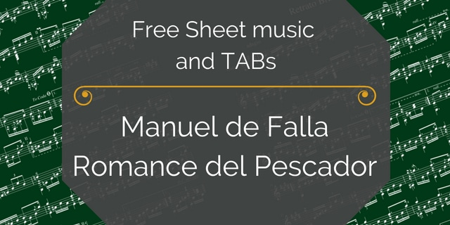 Copy of Free Sheet music and TABs(47)