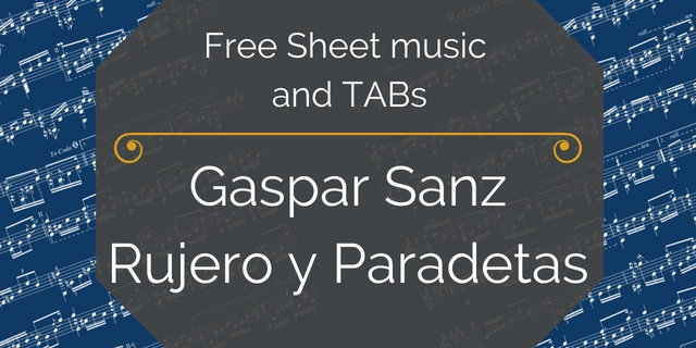 Copy of Free Sheet music and TABs(67)
