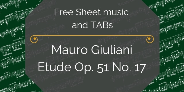Copy of Free Sheet music and TABs(103)