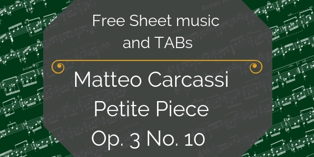 Copy of Free Sheet music and TABs(105)