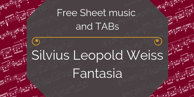 Copy of Free Sheet music and TABs(85)