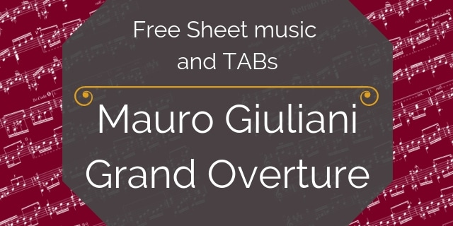 Copy of Free Sheet music and TABs(106)