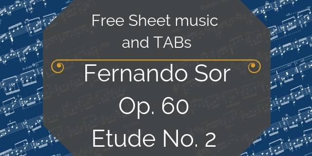 Copy of Free Sheet music and TABs(110)