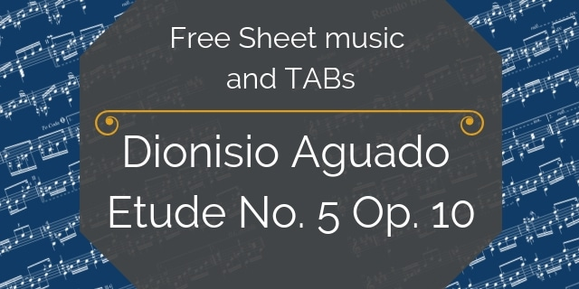 Copy of Free Sheet music and TABs(113)