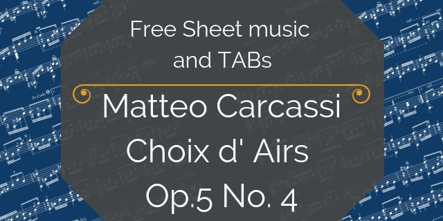 Copy of Free Sheet music and TABs(120)